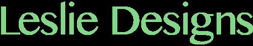 Leslie Designs